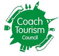 Coach Tourism Council Member
